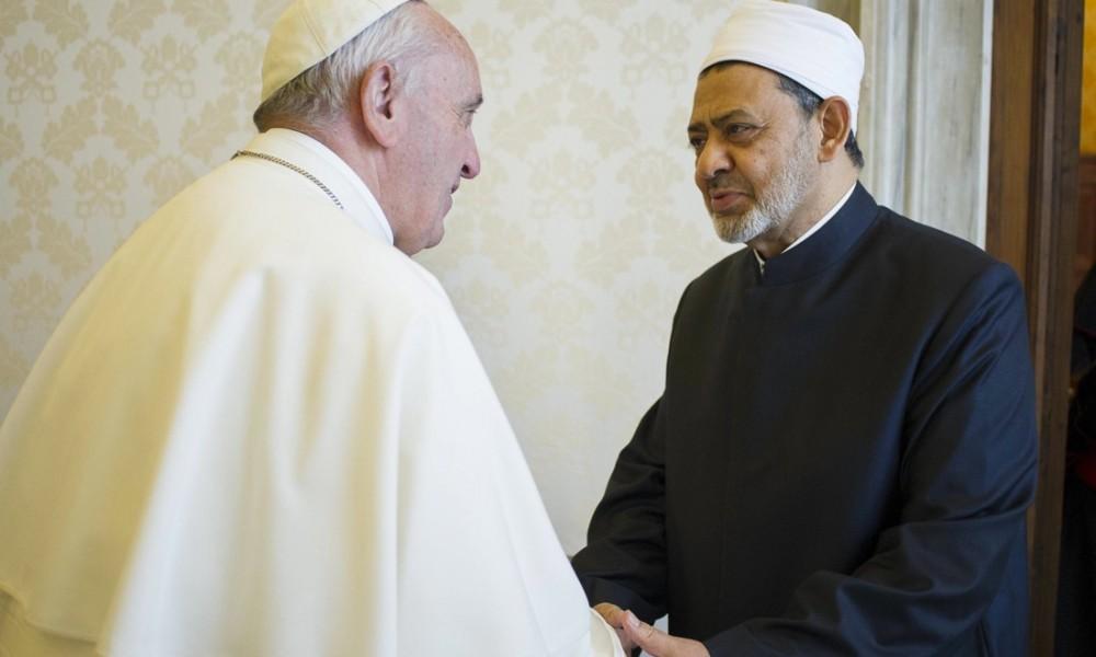 Il dialogo con l'islam di matrice integralista, da Al Azhar ai Fratelli Musulmani, difficile ma necessario