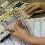 La mappa di ricchi e poveri in Europa: in Italia il maggior numero di contribuenti sotto i 10 mila euro
