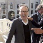 Roberto Begnini per il no al referendum: voglio proteggere la nostra meravigliosa Costituzione