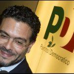 La farsa degli imitatori: anche Ernesto Carbone annuncia che lascerà la politica se vincesse il No (allarme nel paese)