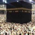 L'escalation della guerra sunniti-sciiti: l'Arabia Saudita vieta agli iraniani il pellegrinaggio a La Mecca
