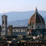 A Firenze le famiglie più ricche sono le stesse del 1427