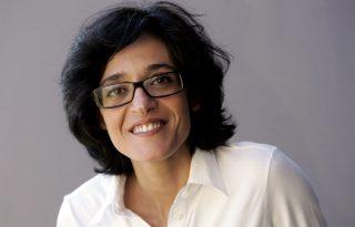 La lettera d'addio di Michela Marzano dal gruppo del PD