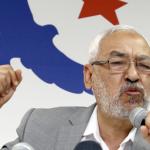 L'addio all'Islam politico di Ennahda, i Fratelli Musulmani della Tunisia