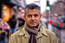 Sadiq Khan, volto nuovo di una civiltà europea cosmopolita e aperta che fa del meticciato una risorsa