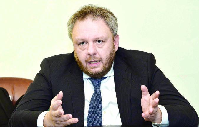 """L'arresto del sindaco di Lodi conferma che il Pd non può sopravvivere di solo """"renzismo"""""""