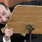 Le poco fondate critiche a Roberto Benigni per il suo sì alle riforme costituzionali