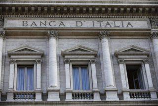 Il nuovo record del debito pubblico italiano