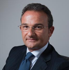 Sbugiardato in Tribunale a Milano il fratello del generale Toschi, voluto da Renzi a capo della Guardia di Finanza
