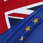 Le numerose e confortevoli illusioni sotto forma di bufale sulla Brexit