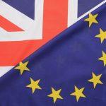 Vince la Brexit, il Regno Unito dice addio all'Europa