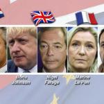 La destra esultante per il ritorno dei nazionalismi forse non lo sa, ma prepara nuove guerre