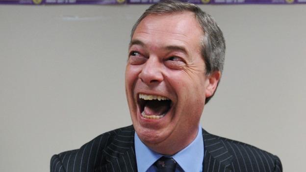 Autolesionismo britannico, ma non tutto il male vien per nuocere se un'Europa più stretta si unirà davvero