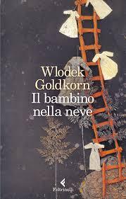 Wlodek Goldkorn: la memoria preziosa di un ebraismo che non coincide col sionismo