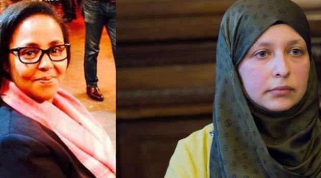 Maryan contro Sumaya? L'islam milanese deve oltrepassare le sue lacerazioni, con l'apporto della politica democratica