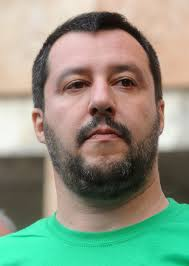 Salvini fregato dal suo delirio d'onnipotenza: che errore rifiutare la candidatura a sindaco di Milano