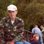 L'assassino di Jo Cox è una persona con problemi mentali e simpatie per l'estrema destra