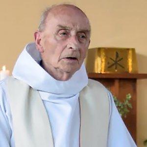 Il dolore dell'imam di Saint-Etienne-du-Rouvray per la perdita del suo amico padre Jacques