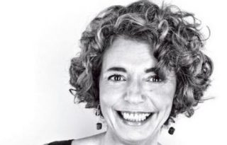 Saluto con gratitudine Irene Bernardini, donna libera e saggia