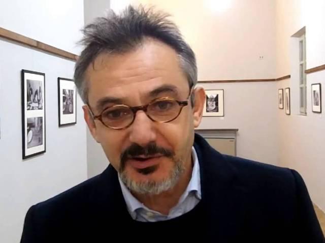 Angelo Ferracuti: vi racconto com'è diventata razzista la mia mite città di Fermo, specchio d'Italia