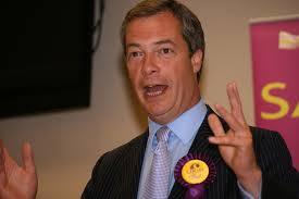 L'addio di Nigel Farage, dimissioni da leader dell'UKIP dopo la vittoria al referendum sull'UE