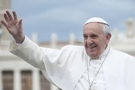 La scelta politica di Francesco: alleanza con l'islam moderato