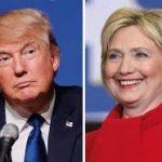 È sbagliato spaventarsi per Donald Trump in testa ai sondaggi, almeno per ora