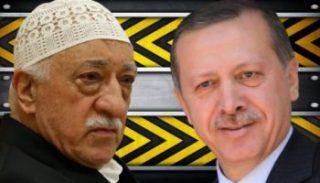 Fethullah Gulen e la riforma dell'islam che fa paura al presidente-sultano