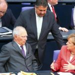 La Germania unita nel no ai soldi pubblici per le banche italiane