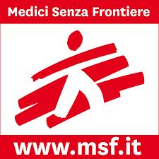La scelta di Medici senza Frontiere: non accettare più fondi dagli Stati che violano il diritto d'asilo dei profughi