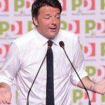 La spiacevole sensazione: Renzi s'occupa tanto di referendum per mascherare l'inesperienza su banche e economia reale