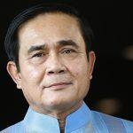 Referendum alla thailandese? Al Fatto la sparano grossa