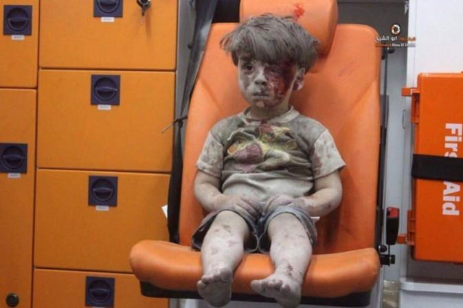 Tre estati fa, quando gli occidentali decisero di non intervenire nel conflitto siriano