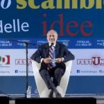 Confronto tra Renzi e Smuraglia sulle riforme costituzionali, il video