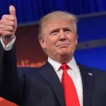 Donald Trump presidente e il clamoroso errore di chi, come me, non ha capito il suo successo