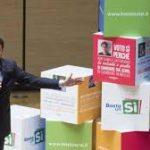 I giovani e l'ostilità a Renzi hanno spinto il No al trionfo
